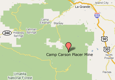 camp-carson-mine-map