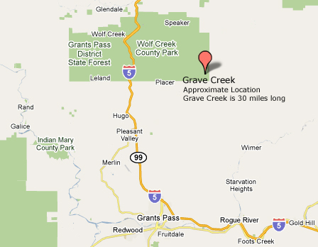 grave-creek-map