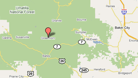 greenhorn-oregon-map-2