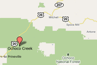ochoco-creek-map