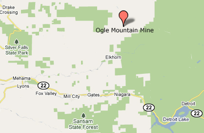 ogle-mountain-mine-map